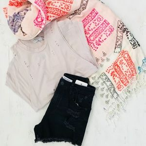 Other - Ready to wear bundle